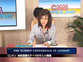 Ppp  maria ozawa - news