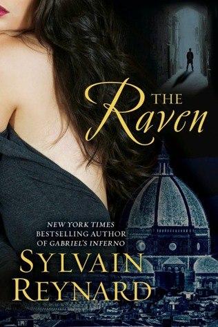 The Raven (The Florentine #1)
