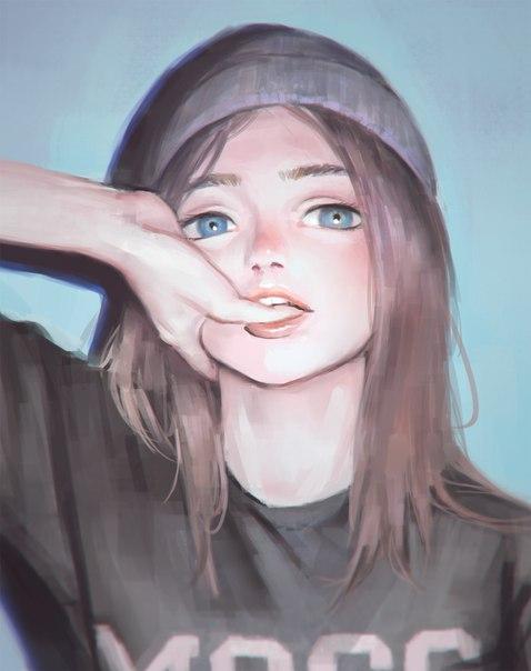 Дарья Соловей, 24 года, Санкт-Петербург, Россия