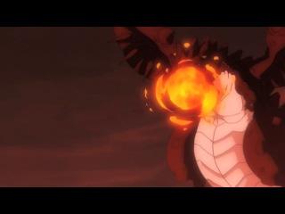 Хвост Феи 176 - Fairy Tail 176 трейлер русская озвучка 4upik uchiha.kz