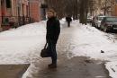 Фотоальбом Максима Ольшевского