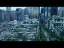 Второй дублированный трейлер фильма «Рассвет планеты обезьян»