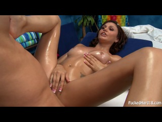 Ariana Marie  HD 720 all sex, massage