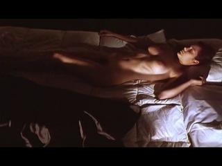Марион Котийяр Голая  - Marion Cotillard Nude - 1996 Chloé - 1996 Хлоя - MIX