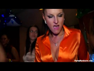 Party #7 (75) _ part 3 - 2012 (Вечеринка 7_3,2012) - 720p Porno Videos Full HD Free Online