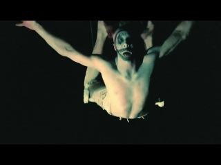 Ahs freak show — twisted swinger