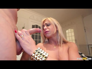 trans500_thais anderson _ ts girlfiend experience