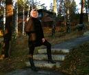 Фотоальбом Ольги Сухановой
