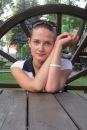 Фотоальбом человека Валерии Можаевой