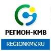 Путевки в санатории КМВ - regionKMV.ru
