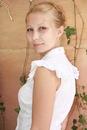 Юлия Новикова, 31 год, Киев, Украина