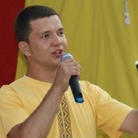СтаниславКутейников