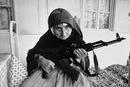 Личный фотоальбом Ани Стеблецовой