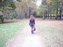 Личный фотоальбом Анны Рукавички