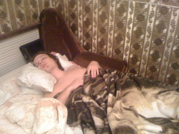 Андрей Буряк фото №49
