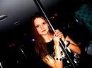 Личный фотоальбом Ани Карповой