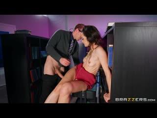 Порно кино / Porn movies Library Lechery