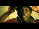 Tejay Tray Komole Official Music Video