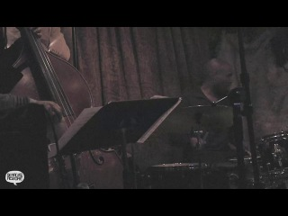 Taylor Eigsti - Deluge by Wayne Shorter - arr. by T. Eigsti at Smalls