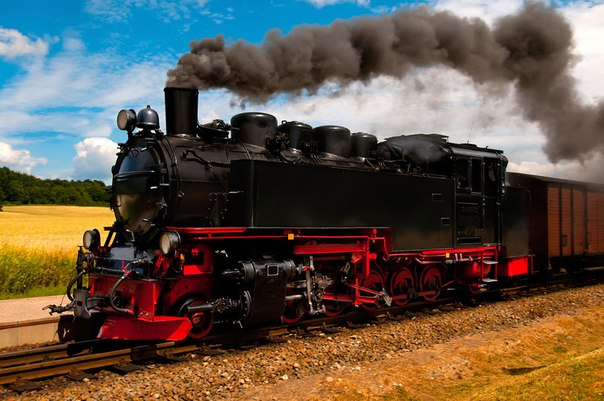 steam train images - HD 1600×1063