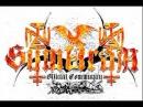 Symuran - Under Runes of The Sun (promo-track 2012)