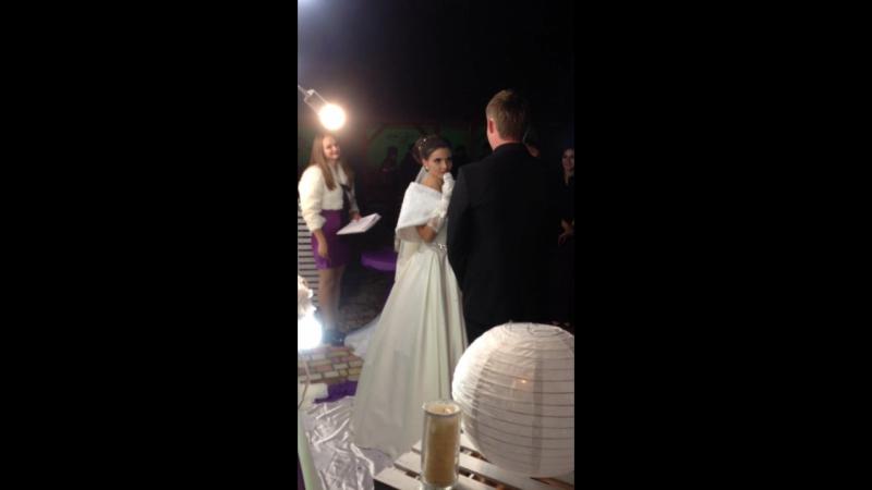 Весільне Сяйво⭐️ повна організація церемоній👍оформлення церемонімейстер озвучка ✏️🎤