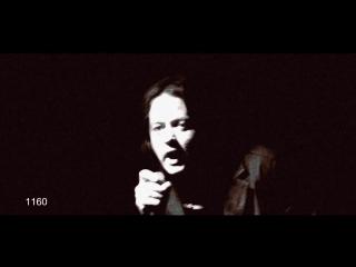 Лёха Никонов - -Я проткнул свою руку шилом...- Live - YouTube
