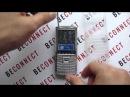 Видео обзор Donod D805 Keepon TV 2SIM FM bluetooth Телефон Донод Д805