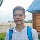 Фотоальбом человека Стаса Яковлева