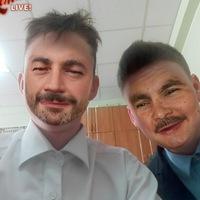 Кирилл Гришин