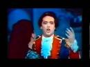 Ma dunque e vero - Montserrat Caballe Jose Carreras - live 1978