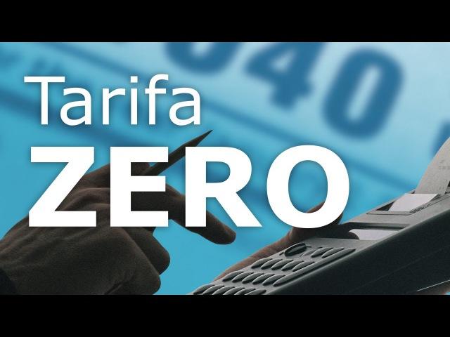Como deixar de pagar a tarifa mensal no Banco do Brasil Conta corrente gratuita