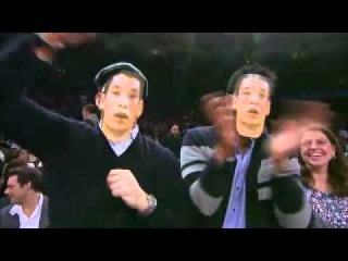 """Jeremy Lin is """"INSANE"""" Super CRAZY highlights 38 points career high"""