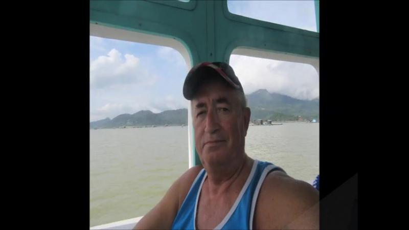 Нячанг Северные острова Остров обезьян