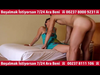 Trk niversiteliler Gizli ekimde fa Olup Sikiiyor(Trk Porno)-Trk ifa