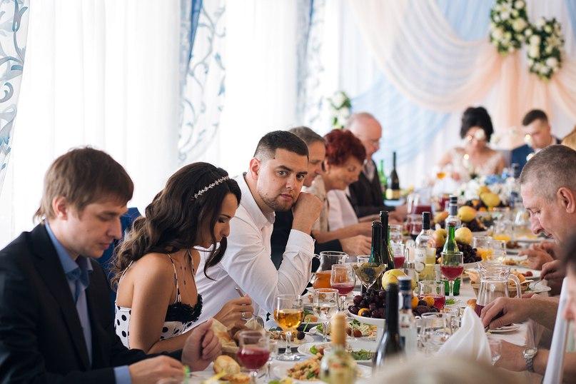 паста кафе калинка омск официальный сайт фото тесто