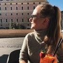 Maria Sinitsyna фотография #35