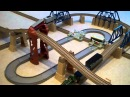 Thomas Friends Trackmaster Spencer Busy Bee James Mighty Mac Emily Bulgy