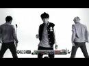 I was then - PECK PALITCHOKE [Thai POP 2012]