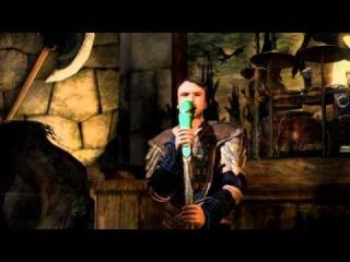 Blind Guardian - Sacred