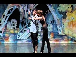 прошло ровно 10 лет, как в Краснодарский музыкальный театр впервые приехал замечательный балетмейстер Александр Мацко!!