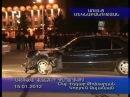 AVTOVTAR VANADZORUM ... MIG TVR 15.01.2012