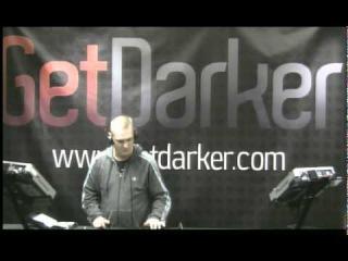 GetDarkerTV 90 - J Kenzo & Rod Azlan, Omen, K1