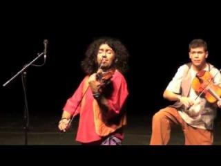 Ара Маликиан - Cuentos de Armenia