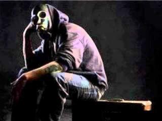 the Chemodan feat. Небро -- Не сахар (2012)