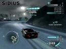 Nfs Carbon DRIFT by SIDIUS 3