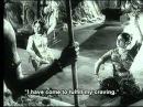 Tu Hai Mera Prem Devata with subs