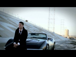 HUNGER TV: TOBY KEBBELL - IN CONTROL PART 1