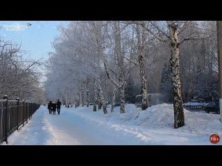 Pro Город Зима принесла убытки и жертвы