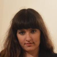Joanna Alexandrova